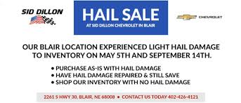 Sid Dillon Chevrolet - Blair | Serving Omaha & Lincoln, NE ... Oyo 9589 Hotel Aries Portblair Reviews 10 Off Blair Collective Coupons Promo Discount Codes Solutions Catalog Coupon Free Shipping Coupons Maternity Yumiko Code Unlimited World Market Bna Airport Parking Christian Books 2018 American Girl Online Coupon Blair Candy Deals In Las Vegas Oxiclean 200 Off 2019 Benihana Dallas 50 House Boutique