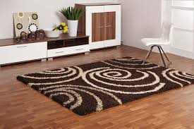 Classy Living Room Carpet With Additional Decorating Home Ideas
