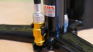 Lezyne Steel Floor Drive Pump Canada by Lezyne Steel Floor Drive Track Pump Review Carpet Vidalondon