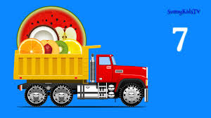 Trucks And Cars Learn Numbers Compilation Learn Fruits   Color Bus On Truck And Cars Cartoon For Kids Fun Colors Truck Drawing At Getdrawingscom Free Personal Use Illustration Trucks Vehicles Machines Stock Seamless Pattern Made Cartoon Cars Trucks Vector Image Car Ricatures Cartoons Of Motorcycles Development The Yellow Excavator 627 Monster Cliparts And Royalty Tow Adventures Service Mercedesbenz Vehicle Vans Images Of Group 69