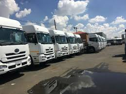 Trucks And Trailers Sold At A Very Affordable Price!!!!!buy Yours ...