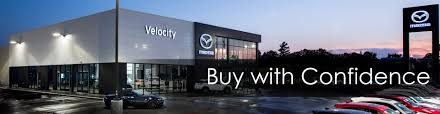 Mazda Dealer In Tyler, TX | Used Cars Tyler | Velocity Mazda Xtreme Truck Auto Center Coopersville Mi Read Consumer Reviews Tyler Car Truck Center Troup Highway Used 2013 Chevrolet Dennis Dillon Automotive New And Used Car Dealer Service Id Karl Tyler Chevrolet In Missoula Western Montana Hamilton 1984 Correct Craft Ski Nautique Boat Aerosmiths Steven To Auction Charity Car At Barrettjackson Tylers Volkswagen Is A Dealer Selling New Kia Dodge Jeep Chrysler Honda And Home Facebook East Texas