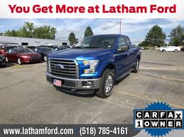 Latham Ford | Vehicles For Sale In Latham, NY 12110 Used Cars For Sale Hattiesburg Ms 39402 Lincoln Road Autoplex 2015 Ford F150 Gas Mileage Best Among Gasoline Trucks But Ram 2018 In Denham Springs La All Star 1995 F 150 58 V8 1 Owner Clean 12 Ton Pickp Truck For Tampa Fl Jkd58817 1991 F250 4x4 Pickup 86k Miles Youtube Al Packers White Marsh Vehicles Sale Middle River Md Xlt In Dallas Tx F75383 New Lariat Floresville Raptor Bob Ruth For Sale 2008 Ford Lariat Owner Low Mileage Stk