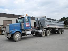 2007 Western Star Day Cab 4900 For Sale With A 2010 Arnes Tandem ... China Gooseneck 60t Rear End Dump Tipper Semi Truck Trailer For 1978 Fruehauf 30 Bathtub Style End Dump For Sale Wwwdeonuntytarpscom Truck Tralers Tarp Systems Superior Trucking Equipment Mike Vail Ltd Belly Live And Drivers Mayo Cstruction I10 New 2018 Ranco 39 Frameless Tandem Axle Alinum Our Trucks Truckingdepot Used Trucks For Sale 20 Cum Scoop Isuzu Cyh Centro Manufacturing Used Dumps Opperman Son