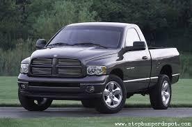 100 2003 Dodge Truck Pin By Alicia Matin On Ram Rear Bumper Pinterest Ram
