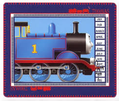 Thomas The Tank Engine Wall Decor by A Thomas The Tank Engine Bedroom Kids Bedding Dreams