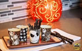 Spirit Halloween Tucson Jobs by Tucson Real Estate Seasonal Halloween Shops Opening Soon