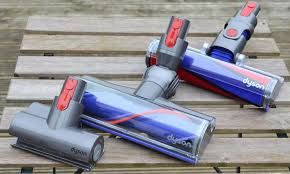 Dyson Hard Floor Tool V6 by Dyson V8 Absolute Review Finally A Cordless Alternative To An