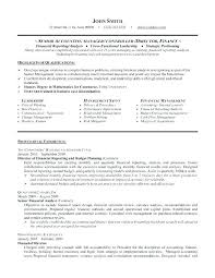 Senior Administrative Assistant Resume Executive Samples Sample Example