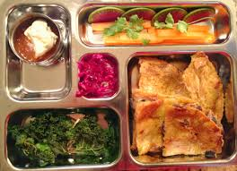 Preschool Lunch Ideas Archives