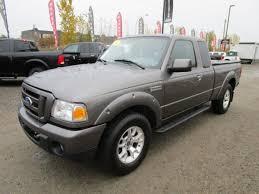 ford ranger 2011 le prix du gros