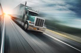 Truck Driving Jobs Act, Truck Driving Jobs Amarillo Texas, Truck ... Why Are There So Many Available Trucking Jobs Roadmaster Drivers Free Download Vacuum Truck Driver Jobs In Houston Tx Truck Driving Act Amarillo Texas Local Dallas Tx Need A Job Thousands Cdl Tx In El Paso Best Resource Coinental Driver Traing Education School Current Straight Positions Apply Before They Fill Up Craigslist Houston Inexperienced Garbage
