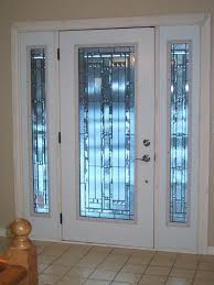 Mobile Home Exterior Doors 32 X 76 • Exterior Doors Ideas