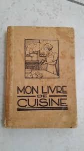 conseil cuisine 駲uip馥 cr馥r un livre de cuisine 100 images 宏福獒犬舍相簿
