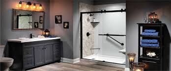 Kitchen Remodeling, Cabinet Refacing & Countertop Company In ... Horizon Single Serve Milk Coupon Coupons Ideas For Bf Adidas Voucher Codes 25 Off At Myvouchercodes Everything Kitchens Fiestund Wheatgrasskitscom Coupon Wheatgrasskits Promo Fiesta Utensil Crock Ivory Your Guide To Buying Fniture Online Real Simple Our Complete Guide Airbnb Your Free The Big Boo Cast Best Cyber Monday 2019 Kitchen Deals Williamssonoma Kitchens Code 2018 Yatra Hdfc Cutlery Pots And Consumer Electrics Tree Plate Mulberry