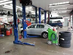 Car Care & Towing Service, Emergency Towing: St. Louis, MO: STS Car Care Mobile Techs Of St Louis Missouri About Our Auto Repair Shop Reliable And Towing Squires Services What To Expect From Your Body Estimate Helmkamp Service Inc Bethalto Il Park Automobile Co Us Weber Chevrolet Creve Coeur Serving Charles Suntrup Kia South Dealer In Mo Tires Mechanic 3142070497 Pros Diesel Engine Maintenance Sparks Tire Bob Brockland Buick Gmc Cars Trucks For Sale Columbia