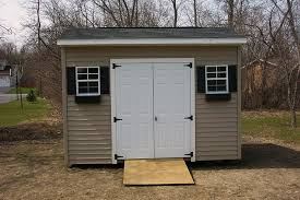 Menards Metal Storage Sheds by Garden Sheds Kits Menards Interior Design