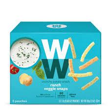 kitchen essentials kit ww shop weight watchers store
