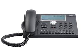 Mitel 5380 | IP Operator Phone | From £229.17 | In Stock - PMC Telecom High End Ip Phone Solutions Grandstream Networks Audio Video It Support In Naples Florida Gamma Tech Products Nw Telecom Systems Ericsson Lg Lip9030 Ipecs Ip Handset Samsung Falcon Idcs 28d Office Business Idcs28d Ebay Smti6011 From 15833 Pmc Htek Uc862 4line Gigabit Warehouse Ds 2100b Refurbished 4000 We Have Got The Latest Phones Connecting You Using 5121d Itp5121d Voip Internet Display Itp 5121