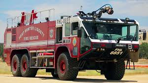 100 Used Rescue Trucks Taking A Military Fire Truck Off Road Dirt Every Day Ep 11 YouTube
