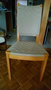 ikea stühle für esstisch esszimmer