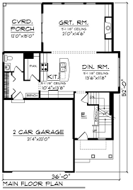10 more small simple and cheap house plans eplans