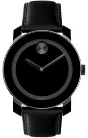 Movado Mini Desk Clock by 54 Best Movado Images On Pinterest Stainless Steel Case Movado