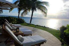 Curtain Bluff Resort Antigua Tripadvisor by Book Curtain Bluff Resort All Inclusive Antigua Hotel Deals