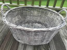 Americana Decor Chalky Finish Paint Hobby Lobby by Diy How To Chalk Paint A Basket