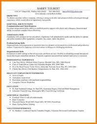 Examples Of Leadership Skills In Resume - Resume Examples ... Examples Of Leadership Skills In Resume Administrative Rumes Skills Office Administrator Resume Administrative Assistant Floating 10 Professional For Proposal Sample 16 Amazing Admin Livecareer 25 New Cover Letter For Position Free System Administrator And Writing Guide 20 Timhangtotnet List Filename Contesting Wiki With Computer Listed Salumguilherme Includes A Snapshot Of The