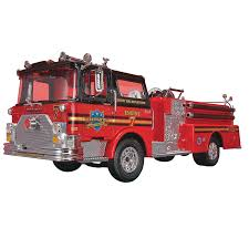 Revell 1/32 Scale SnapTite Fire Truck Plastic Model Kit – Sabe's ... 172 Avd Models Tanker Fire Engine Ac40 1137a German Light Truck Lf8 Wtsa Findmodelkitcom Trumpeter American Lafrance Eagle In Service At The College Park Vintage Amtertl American Lafrance Pumper Fire Engine Model Kit Metal Earth Diy 3d Model Kits Buffalo Road Imports 1970s Pumper Kit Modeling Plastic Fireengine X36x12cm 125 Scale Model Resin 1958 Seagrave Sedan Fire Truck Italeri Ladder Ivecomagirus Dlk 2312 124 3784 Ebay Lafrance Amt Carmodelkitcom Fascinations Laser Cut