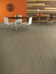 Static Dissipative Tile Grounding Detail by Grounded 5a190 Shaw Contract Shaw Hospitality