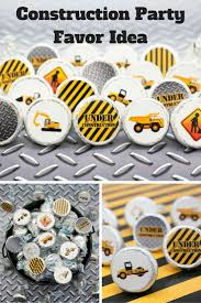 Construction Party Stickers (Set Of 324) | Construction Party ... Dump Truck Party Theme Pictures Tips Ideas City Cowboy Hat Arnies Supply Plate As Well Bodies For 1 Ton Trucks Plus Sale In Cstruction Birthday Cupcake Toppers Amazoncom Wrappers Design Banner Truck Birthday Boys No Fuss Or Hassle An Easy Tonka Supplies Decorations Stay At Homeista Cake Janet Flickr A Cstructionthemed Half A Hundred Acre Wood