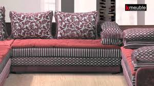 canapé arabe salon marocain 2014 k meuble specialiste du salon sur