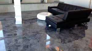 Enjoy All The Advantages Of Metallic Epoxy Floor Coatings By Hiring Us