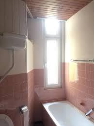 faszinierend badezimmer neu gestalten ideen badezimmer altes