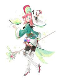 100 Aiko Designs AiKon On Twitter The Winner Of Our Mascot Contest Is