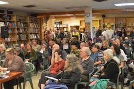 Crowd Shows Up Strong To Save Buffalo Street Books | Ithaca ... Chuck Logan Chucklogan777 Twitter Finger Lakes Daily News Weny Local Home 90 Days Restaurants A Ravenous Goodbye To Ithaca New York Portfolio Christopher Brellochs Saxophonist Blog Trumansburg Teachers Teaching Outside The Box Lindas Other Life Archive August On Coins And Hexagrams Allows For Quick Easy Csultationbr Online Bookstore Books Nook Ebooks Music Movies Toys