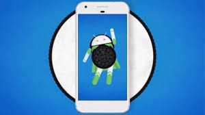 android 8 1 will show which apps are draining your phone s battery