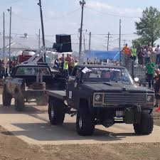 Wapak Tug-Fest – New Country 92.1 The Frog Sunken Historic Olympia Tug Parthia Raised Returned To City Chevy Vs Ford Mega Mud Truck O War Of Just Fding Our Way The New Miami Co Troy Oh A 752013 Youtube This Popup Camper Transforms Any Truck Into A Tiny Mobile Home In Douglas Master Dock Spotter An Aircraft Tow Is Connected The Tug Nose Landing Ohiopenn Tug Truck Mater V Plaugher 2002 Mt120 Mercury Gse Ground Support Equipment Call Us At Tugatruck September Soot 2017 Dodge Ram 2500 Flight Line Tow Tractor Planet