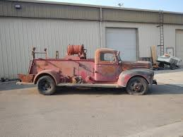 1942 American Lafrance Fire Truck Find 1935 Ford Pickup Custom For Sale1 Of A Kind Built Classic Cars Muscle Car Performance Sports Trucks Heartland Vintage Pickups Why Nows The Time To Invest In Truck Bloomberg 4wheel Sclassic And Suv Sales 1941 For Sale Classiccarscom Cc1017558 1977 Ford Crew Cab 4x4 Old Sale Show Truck Youtube 1937 Cc6910 Week 1939 34ton Old Weekly Motor Company Timeline Fordcom 195356 F100 Knob Alinum Polished Threaded Heater Antique Stock Photos