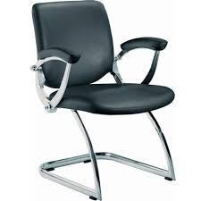 Office Chair With No Arms by 34 Best Office Chairs Without Wheels No Castors Images On