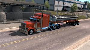 SmithCo Side Dump Ownable 1.33.x - American Truck Simulator Mod ... Side Dump Driver Keith Day Company Incgabilan Ag Services Star Trailers Trailer For Sale Sunnyside Wa Steam Workshop Smithco Tilting Side Dump Trailers Sdt On A Peat Transportation Truck Makes Placing Material Easier City Of Ellensburg Truck Or Tractor Mount Trail King Ssd Steel Pap Machinery Our Trucks 20 Cross Country Salt Lake Ut Vintage Sand Gravel Small Scale Japanese Tin Toy China 100t Tipper Semi Dumper