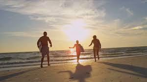 100 Seaside Home La Jolla San Diego Vacation RentalMission Beach Rental