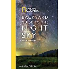 National Geographic Backyard Guide To The Night Sky, 2nd Edition Airbnb Coupon Code 2019 Up To 55 Discount Download Mega Collection Of Cool Iphone Wallpapers Night The Sky Home Facebook Thenightskyio On Pinterest Watercolor Winter Christmas Cards For Beginners Maremis Small Art Earth Mt John Observatory Tour Klook Deal Additional 10 Off Water Lantern Festival Certifikid Cigar Codes Dojo Manumo Landscape Otography Landsceotography Discounts Fords Theatre Acacia Hotel Manila