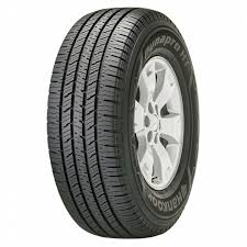 Hankook Dynapro HT RH12 - P265/70R16 111T OWL - All Season Tire ... Allterrain Tire Buyers Guide Best All Season Tires Reviews Auto Deets Truck Bridgestone Suv Buy In 2017 Youtube Winter The Snow Allseason Photo Scorpion Zero Plus Ramona Pros Automotive Repair 7 Daysweek 25570r16 And Cuv Nitto Crosstek2 Uniroyal Tigerpaw Gtz Performance Dh Adventuro At3 Gt Radial Usa