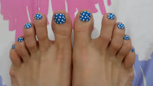 Achieve A Perfect Pedicure At Home: Steps & Designs Newpretty Summer Toe Nail Art Designs Step By Painted Toenail Best Nails 2018 Achieve A Perfect Pedicure At Home Steps Toenails Designs How You Can Do It Home Pictures Epic 4th Of July 83 For Wallpaper Hd Design With For Beginners Marble No Water Tools Need Google Image Result Http4bpblogspotcomdihdmhx9xc Easy Lace Nail Design Pinterest Discoloration Under Ocean Gallery Hand Painted Blue