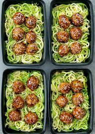 Asian Glazed Meatballs With Zucchini Noodles Meal Prep - Kirbie's ... Mings Asian Street Food Providence Trucks Roaming Hunger The Hottest New Around The Dmv Eater Dc 4 Tasty Reasons To Eat At A Truck Chloes Eatery Burlington Gallery Cravings Keep It Casian Order Online 155 Photos 91 Reviews When Craving Turned An Market Trip From Ph Usa Toronto Is Getting Roti Taco Truck Thai 90 101 3477 Wweli Rd Home Yum Dum On Twitter Our Kimcheesey Rice Balls But Blog Meals Worth Braving Cold For Boston