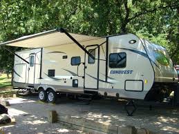 Pop Up Camper Awnings For Sale Inexpensive Awning Campers And ... Pop Up Awnings For Sale Popup Camper Awning Retractable Campers Coleman Grand Tour Chris Dometic Trim Line Rv Patio Camping World Manual And Volt S With Vertical Arms Roof Top Awning Bromame Pop Up Awnings For Sale Chrissmith Used Reviews Repair On In Ca The Pergola Garden Winds Gazebo Hexagon Replacement Top And Canopies 180992 Big Salequictent Silvox Cabana Popups 9 Best 25 Tent Ideas On Pinterest Trailer Shademaker Bag Garage