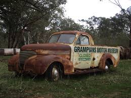 1939 Chevrolet Ute - Museum Sign | Very Rare 1939 Chevrolet … | Flickr Truck 1939 Chevrolet For Sale Old Chevy Photos Pickup Classic Trucks Hot Rod Network For Classiccarscom Cc1023816 1 5 Ton Restore Or Carhauler Collection All Tci Eeering 71939 Suspension 4link Leaf Truck Other Pickups Sale Master Deluxe Coupe Dream Cars Pinterest Street F1871 Dallas 2011 On A S10 Frame By Streetroddingcom Pickup